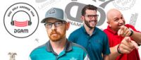 On the Call with Chris Clemons – USDGC 2019
