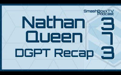 Nathan Queen – Episode #373